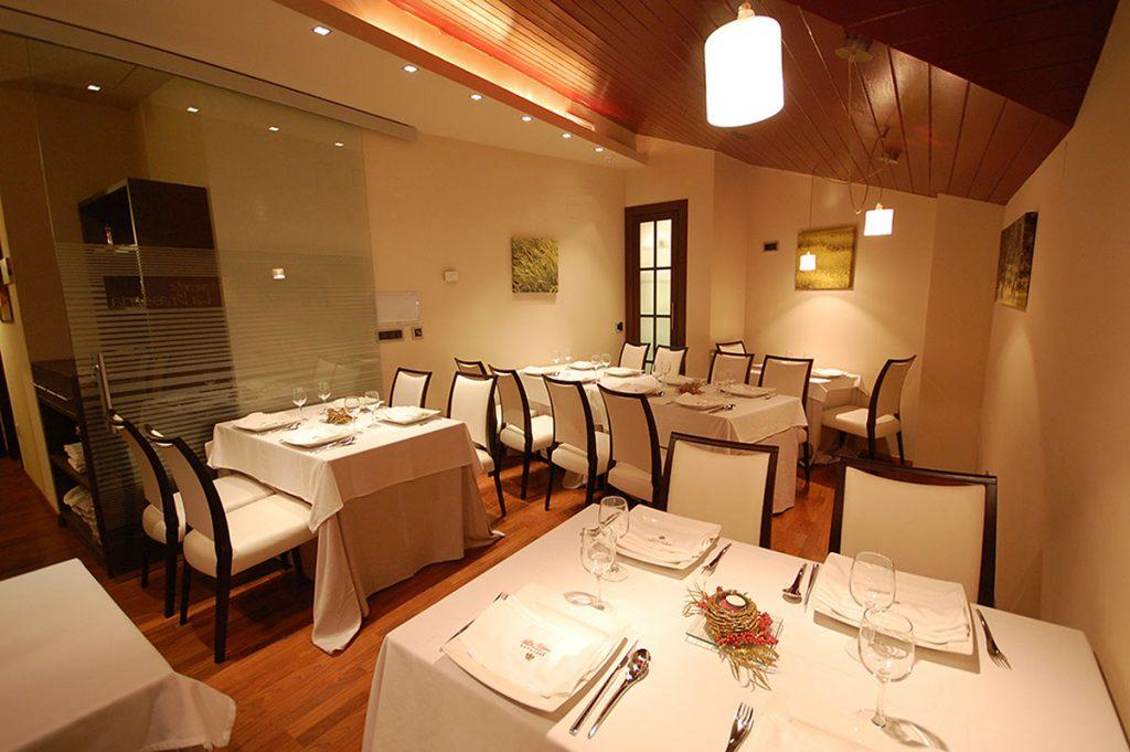 restautante-hotel-los-usias-3-1024x681.jpg