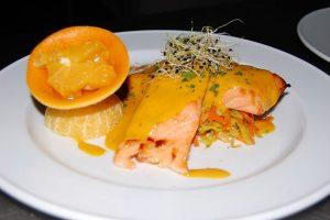 salmon-a-la-naranja-hotel-los-usias-1024x681.jpg