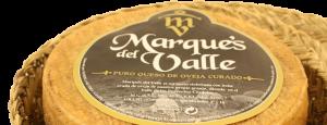elaboracion_queso_curado.png