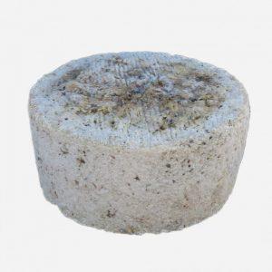 queso-azul-de-vaca-y-cabra.jpg