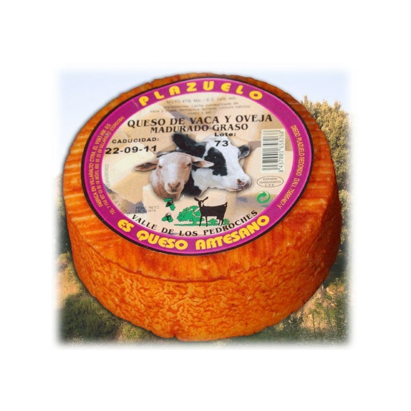 queso-semicurado-de-vaca-y-oveja-al-pimenton.jpg