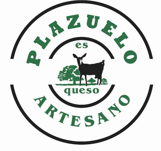 quesos LOGO (1).jpg