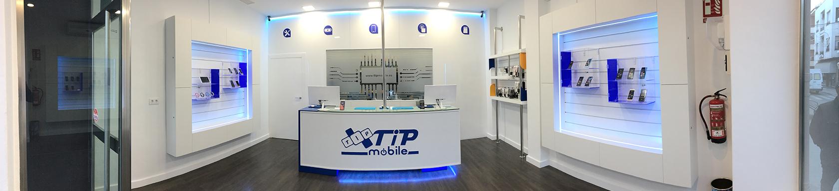 Tip Mobile Pozoblanco.jpg