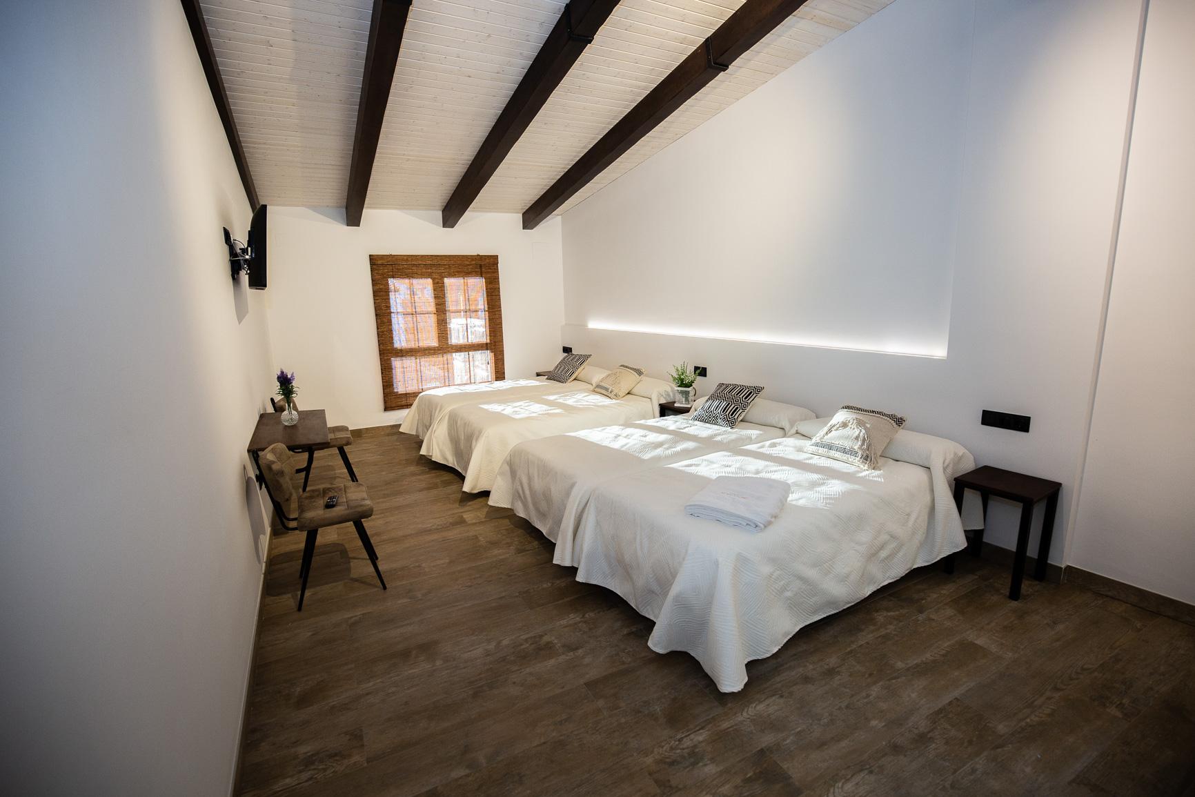 Casa Rural Al Encuentro-11.jpg