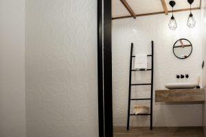 Casa Rural Al Encuentro-13.jpg