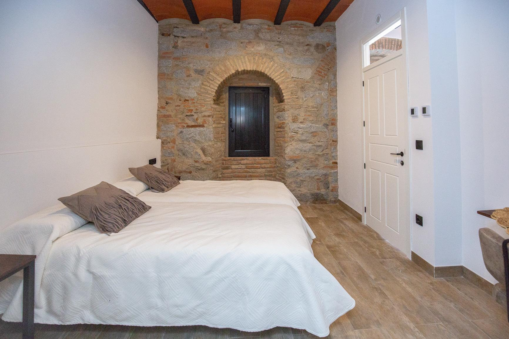 Casa Rural Al Encuentro-3.jpg