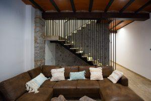 Casa Rural Al Encuentro-35.jpg