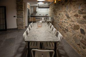 Casa Rural Al Encuentro-4.jpg