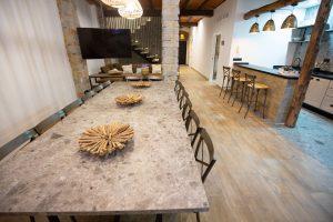 Casa Rural Al Encuentro-43.jpg