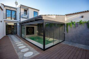 Casa Rural Al Encuentro-44.jpg