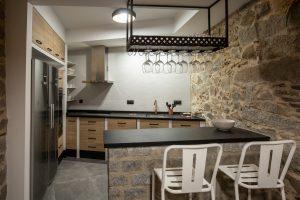 Casa Rural Al Encuentro-5.jpg