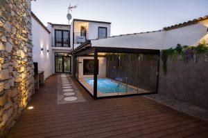 Casa Rural Al Encuentro-61.jpg