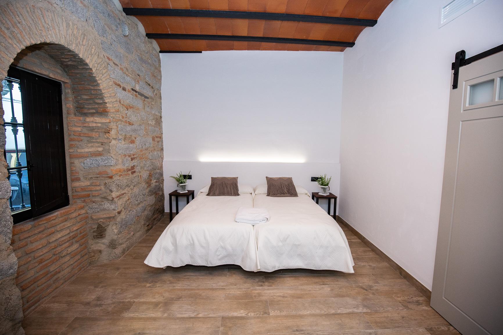 Casa Rural Al Encuentro-8.jpg