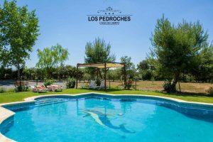 casa-pedroches-piscina-1.2.jpg