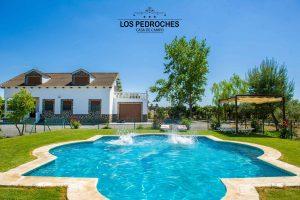 casa-pedroches-piscina-2.2.jpg