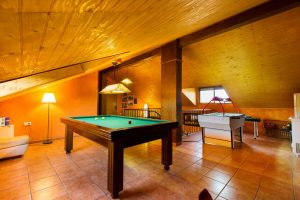 casa-pedroches-salon-1.jpg