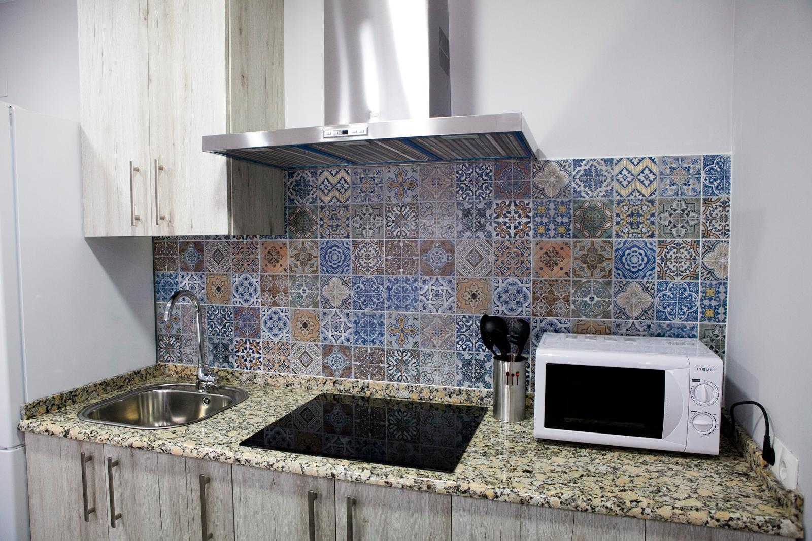 cocina-20883A74D-FB57-960D-C238-768A28C6B3C2.jpg